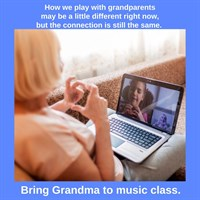 Grandparent Add-on